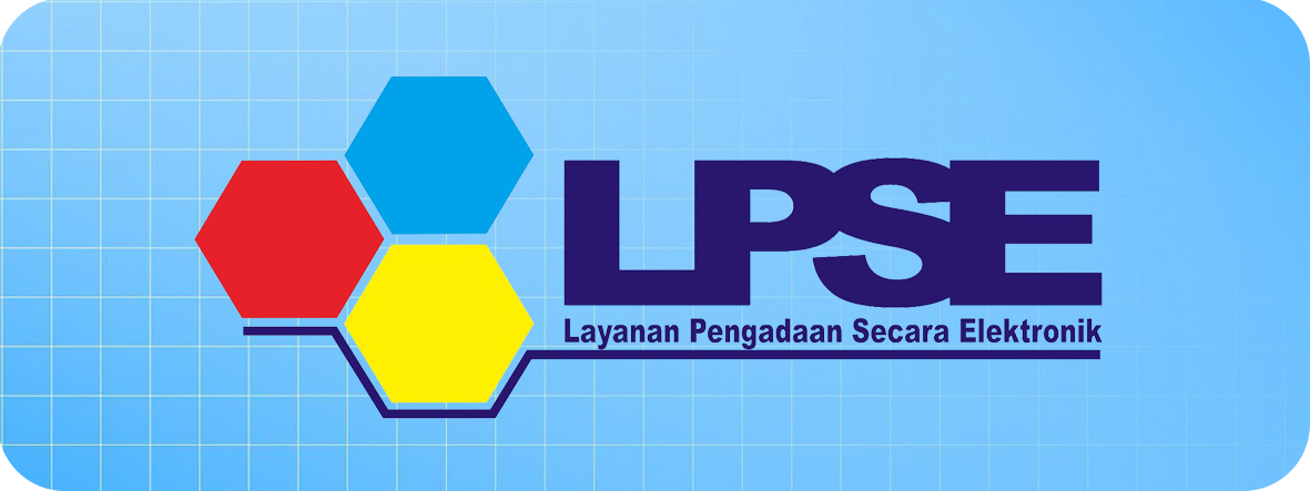 LPSE_copy1.png
